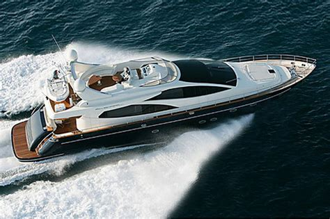 riva yacht opera riva 85 opera 171 gaia yachting mega yacht brokerage and
