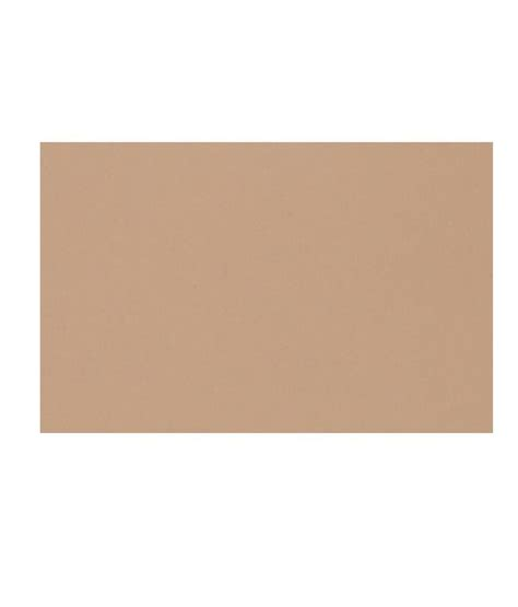 buy dulux weathershield max pista online at low price in india snapdeal buy dulux weathershield max light biscuit online at