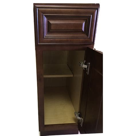 Wholesale Cabinets Fittings by Home Denver Wholesale Cabinets Warehouse
