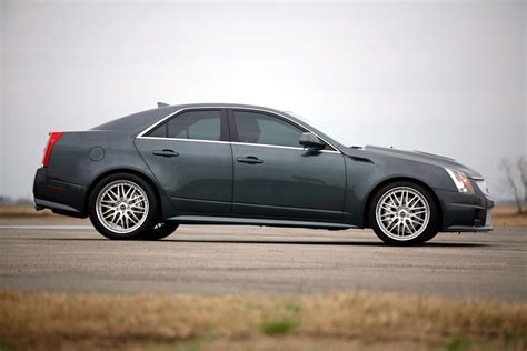 cadillac cts v hennessey price hennessey cadillac cts v photo gallery autoblog