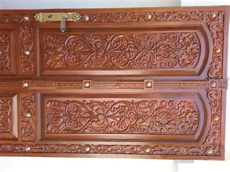 door design in india indian main door designs of teak wood buy indian main