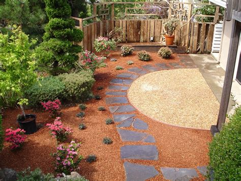 top 28 earth friendly landscaping the green seed llc the green seed llc eco friendly eco