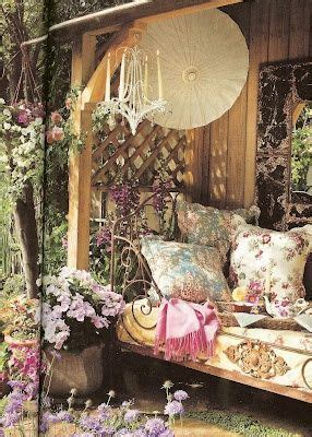 Shabby Chic 5595 by 1000 Ideas About Shabby Chic Porch On Porches
