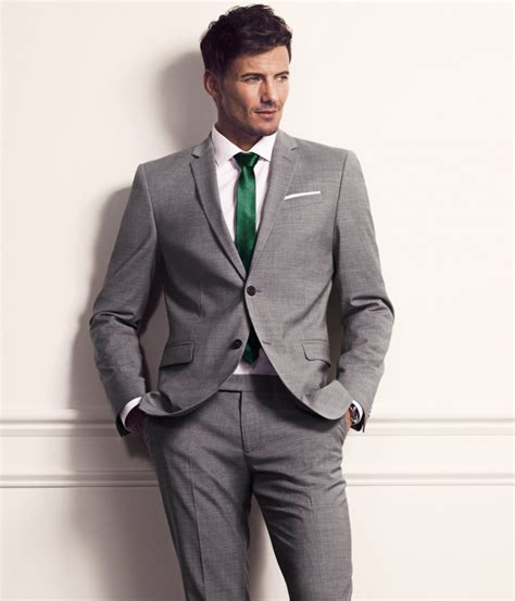 men s formal men s suits 2018 wardrobelooks com