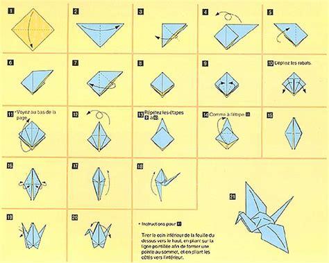 origami fr origami ideas