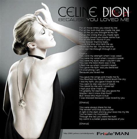 download mp3 full album celine dion celine dion i love you download waptrick music recent