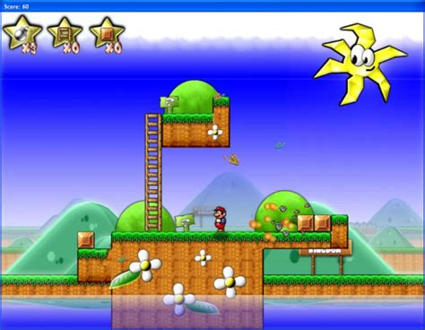 super mario forever full version free download brandingmake blog