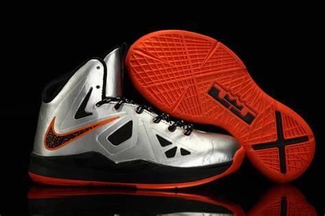 high quality retro j10 kid children basketball sneaker