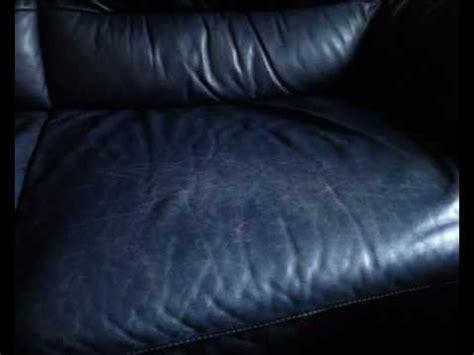 pelle rigenerata divani cos è divano ecopelle si spella idee per la casa
