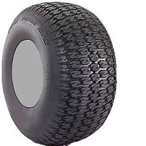 Car Tires 50 18x8 50 8 Golf Cart Tire For Ezgo Club Car Yamaha 4ply Ebay