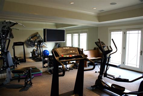home gym layout design photos home gym design layout savwi com