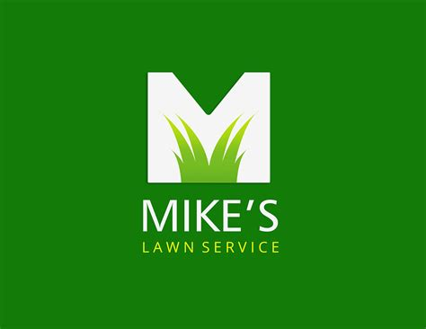 professional modern logo design for mike thomas by