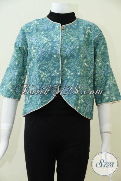 Desain Baju Batik Remaja Putri | trend busana wanita muda dan remaja putri terbaru baju