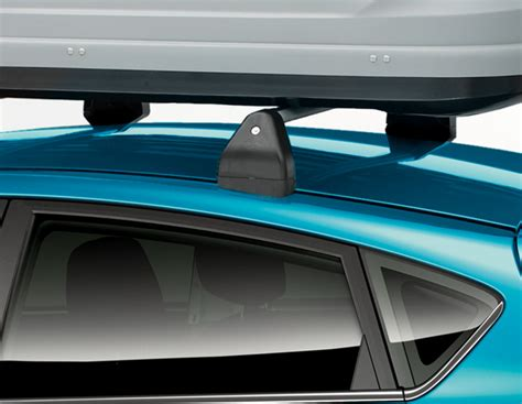 attacchi lade auto taklastsystem ford ford tillbeh 246 r
