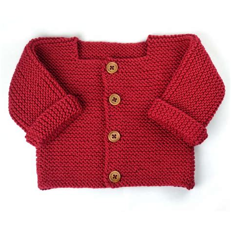 Cache épaule Tricot Modèle kit tricot gilet b 233 b 233 facile dans valisette pour d 233 butant