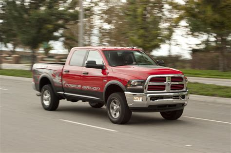 2015 ram 2500 payload autos post