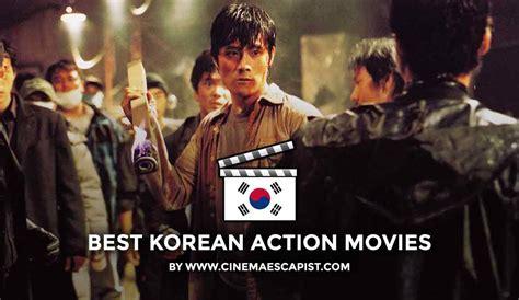 best korean the 11 best korean cinema escapist