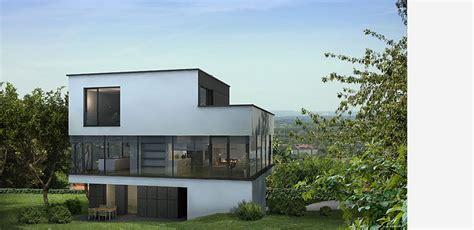 architekt darmstadt architekt darmstadt daniel krafft architekten planungsb 252 ro