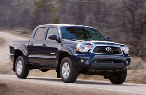 2016 Toyota Tacoma Diesel 2016 Toyota Tacoma Diesel Release Date And Review Specs