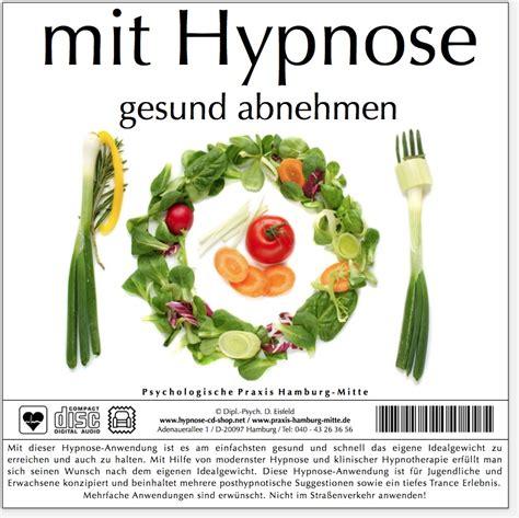 schlank im schlaf erfahrungsberichte abnehmen mit hypnose erfahrungsberichte 6 monate sp 228 ter