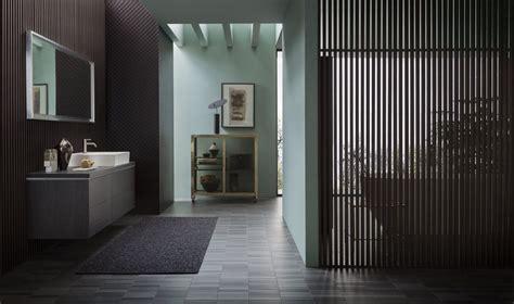 bagno accessori e mobili arredo bagno alma accessori e mobili bagno arbi arredobagno comp14 1