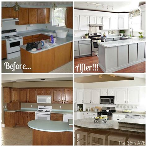 nuvo cabinet paint reviews nuvo cabinet paint before and after www redglobalmx org