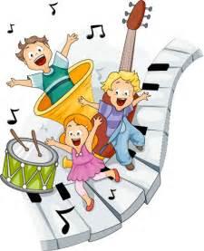 canciones infantiles 174 musica para ni 241 os con letra