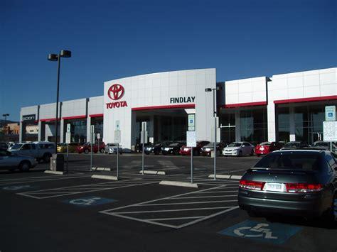 Finley Toyota Toyota Metal Design Systems