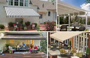 canvas awnings for sale canvas awnings delta tent awning company
