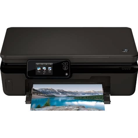download resetter printer hp deskjet 1010 hp photosmart c5280 driver downloads