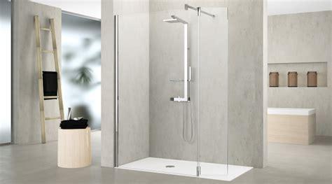 spazio doccia spazio doccia trasforma il tuo bagno in una spa