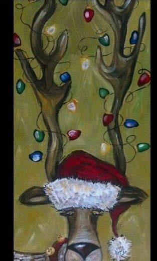 whimsical acrylic painting ideas 17 best ideas about canvas paintings on