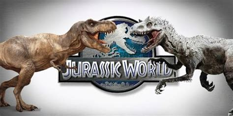 film gratis jurassic world in italiano l indominus rex attacca nuovi video per jurassic world