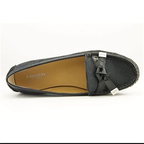 coach loafers sale coach loafers sale 28 images coach loafers on sale 28