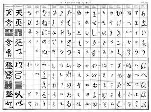 alphabets a z letters az models picture