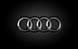 hugh fletcher audi audi mobile ad spend increases as tablet traffic booms