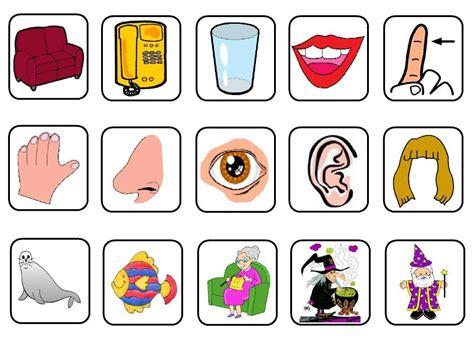 google imagenes variadas im 225 genes variadas para escribirlas ev inicial pinterest