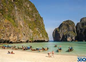 best beaches in the world to visit top 10 beaches top ten beach destinations