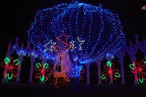 christmas lights attleboro ma 6 wicked winter y date ideas