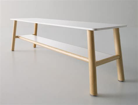 gaber tavoli tavoli woody gaber