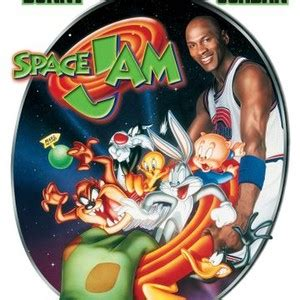 Space Jam 1996 Rotten Tomatoes
