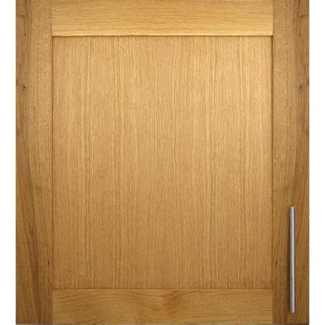 Solid Oak Kitchen Doors Shaker Doors Solid Oak Kitchen Cabinet Doors