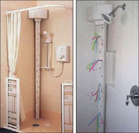 body dryer bathroom shower body dryer