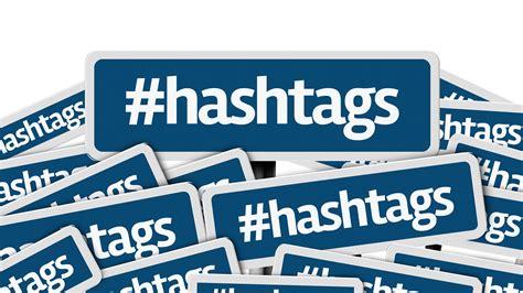 hashtag analytics