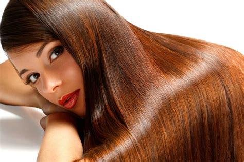 Obat Pelurus Rambut Bahan Alami begini caranya agar rambut lurus alami money id