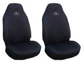 Car Seat Covers For Hyundai I10 New Front Seat Covers 1 1 Hyundai I10 I20 I30 I40 Ix35