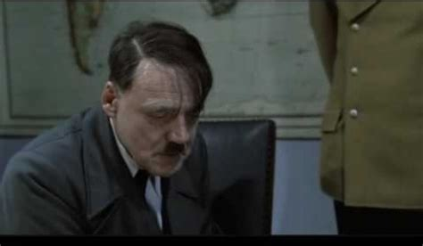 Hitler Movie Meme - hitler downfall meme youtube takedown the mary sue