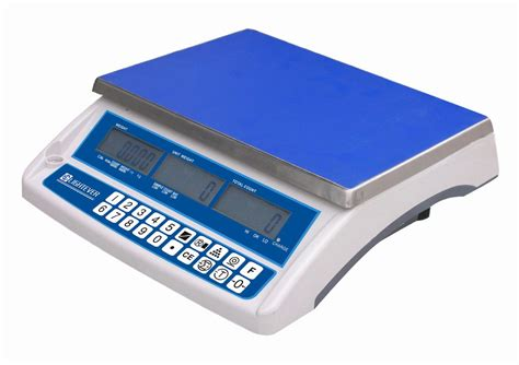 china lnc electronic counting scale china counting scale table top scale - China Lnc Electronic Counting Scale China Counting Scale Table Top Scale