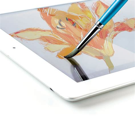 sketchbook pro best stylus 10 best styluses for artists designers 2016