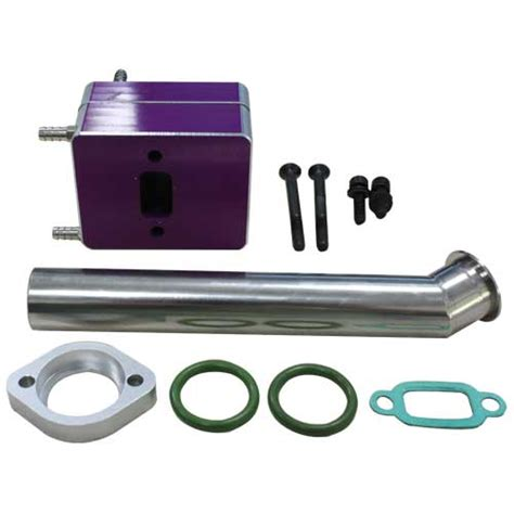 boat engine manifold online buy wholesale boat exhaust manifolds from china